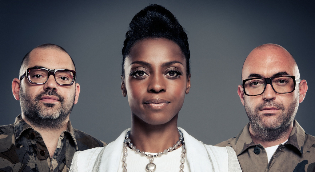 morcheeba_ALEX_LAK-22