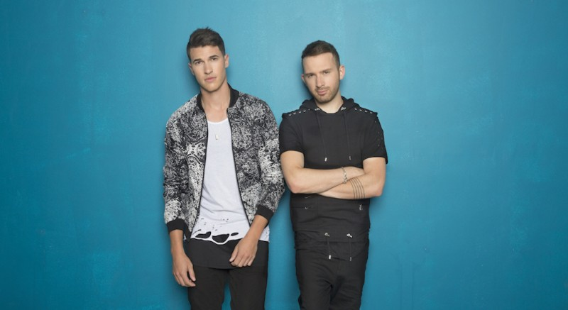 timeflies-2016-pr-photo-1
